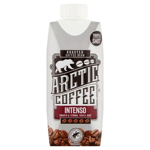 Arctic Coffee Intenso 330ml