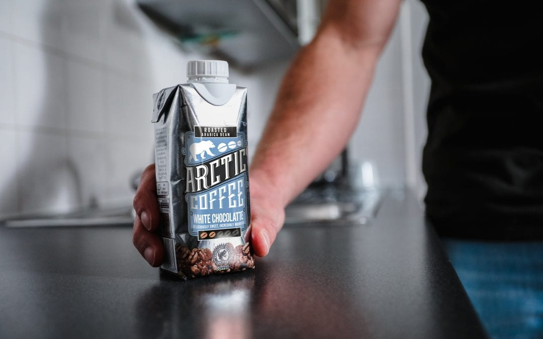 Arctic Coffee Freedom Day Competition – July 19th – Terms and conditions
