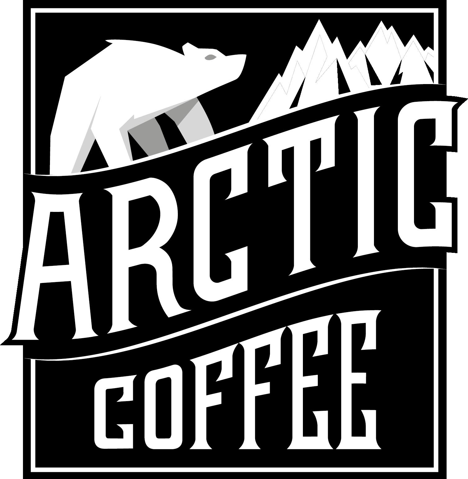 Arctic Iced Coffee